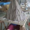 Studio-_51