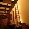 Studio-_54