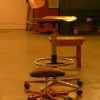 Studio-_56