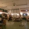 Studio-_58
