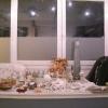 Studio-_64